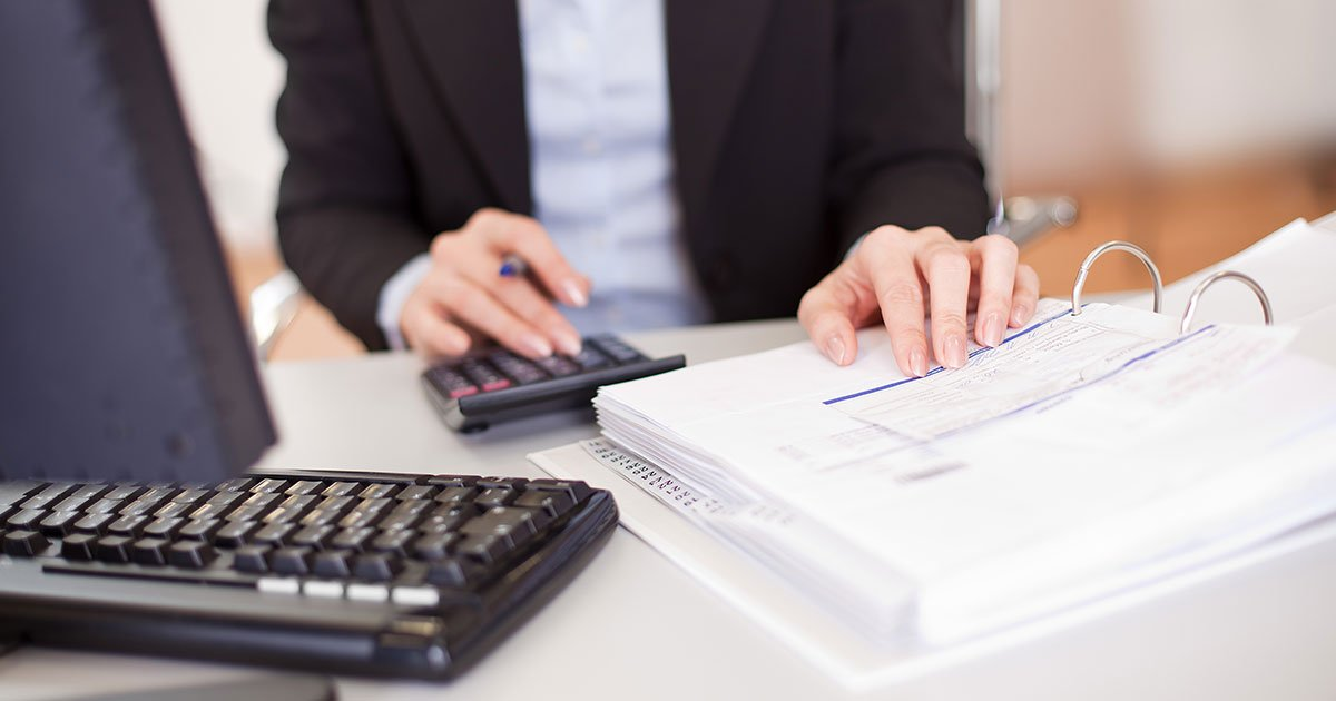 verschil tussen accountant en boekhouder